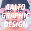 Aalto Visual Communication