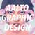 Aalto Visual Communication