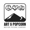 ART&POPCORN