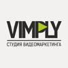 Vimply