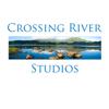 Crossing River Studios