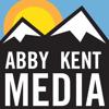 Abby Kent