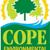 Cope Environmental Center