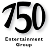 750 Entertainment Group