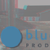 Blue Plate Productions