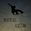 Mathias Rustan