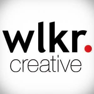 Profile picture for Walker Creative