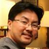 Jinho Jung