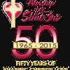 Worship for Shut-Ins