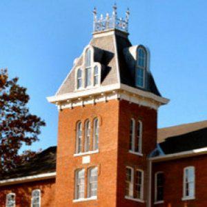 Profile picture for Juniata College