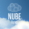 Nube Films