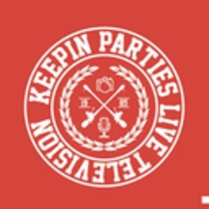 Profile picture for KPLtv