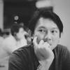 Winfred Kwan