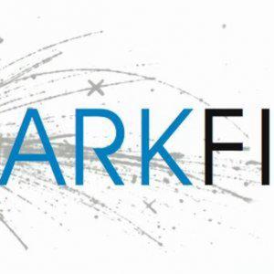 Profile picture for Quark Films