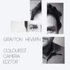Grayton Hevern