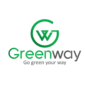 Profile picture for greenway