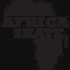 Africa Skate