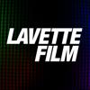 Lavette Film