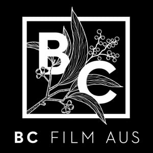 Profile picture for BC Film