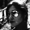 Margareth R. Rojas