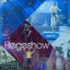 Hegeshow