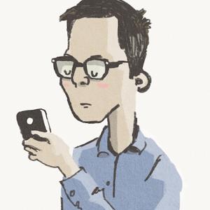 Profile picture for Philip Kennedy