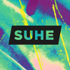 Suhe Youth