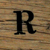 rcjohnso