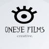 Oneye Films