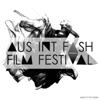 AUS INT FASH FILM FEST