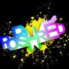 popshredFilms