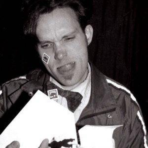 Profile picture for Danny Norton