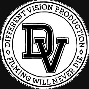 Profile picture for DVP