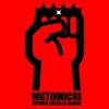 Motomichi