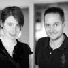 Bo og Rikke Christensen