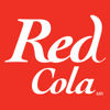 Red Cola