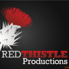 RED THISTLE Productions