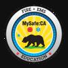 MySafe:CA