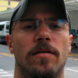 Profile picture for CONRADO ALMADA