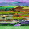 Dogwood Arts