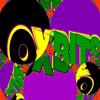 OXbits