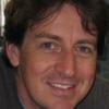Michael Trent - Film Editor