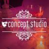 ConceptStudio DiseñoyEventos