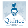 Quince Video