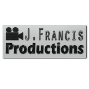 Profile picture for J Francis Productions