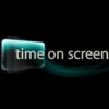 timeonscreen
