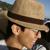 [Mark] Young Hoon, Kim