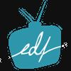 edf workshop
