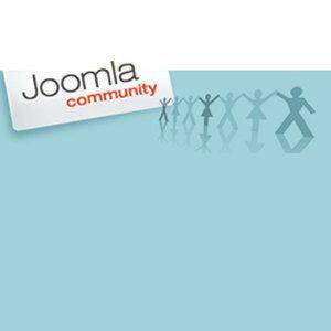 Profile picture for joomlacommunity