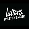Lutters Westenbroek